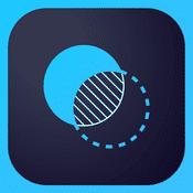Aplicaciones para Diseñadores photoshop_mix_CEI
